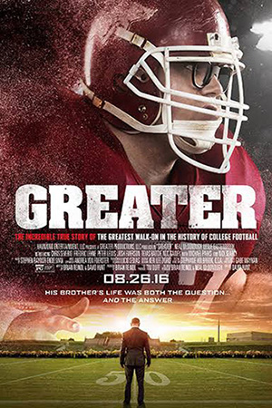 Greater - 2016 (Eng)